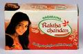 Raktha Chandan Soap (Red Sandal Soap) (75 gms)